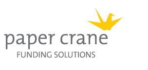 Paper Crane Funding Solutions
