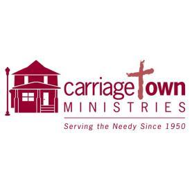 carriagetownmininstries